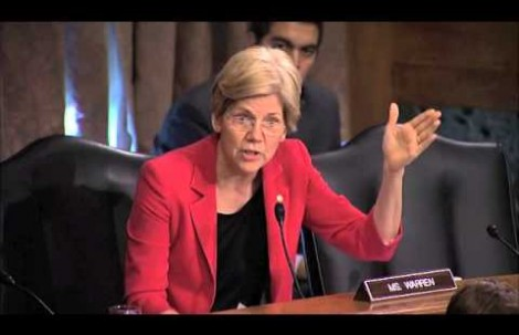 Banking Committee Hearing – Illegal Foreclosures