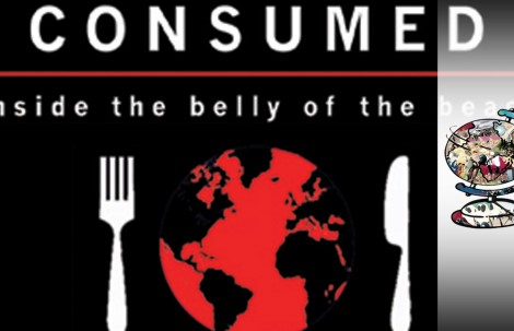 Consumed – Journeyman Films