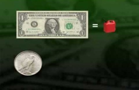 JBS Dollars and Sense- Fixing Todays Economy With Sound Practices 1 of 5