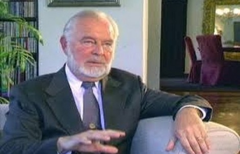Reality of Money – G Edward Griffin