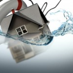 Homeowners to Lenders: You Will Not Foreclose on Us!