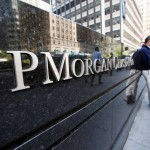 Major Bank Admits to Illegal Practices and Compensates Homeowners