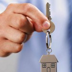 Foreclosures Begin to Expire, Freeing Homeowners From Loans
